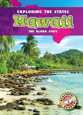 Hawaii By Oachs, Emily Rose